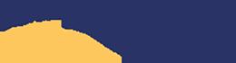 alsterrundfahrt.com Logo