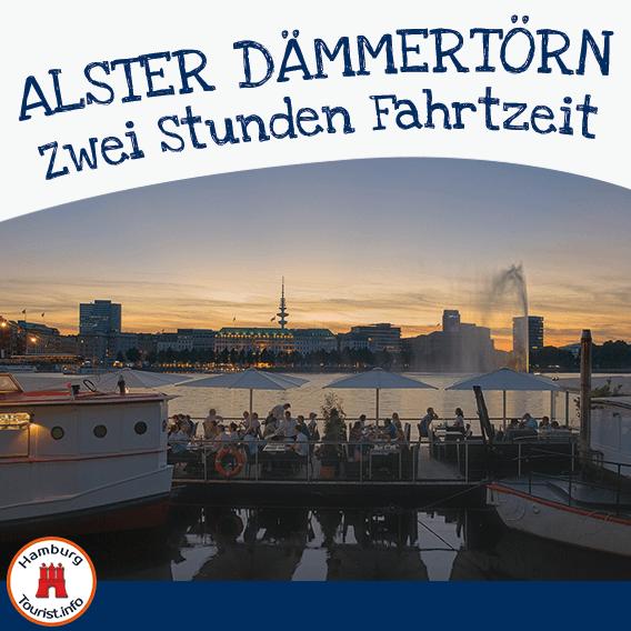 Alster_Daemmertoern