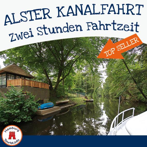 Alster_Kanalfahrt