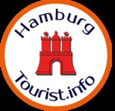 Logo_HTI_Solo